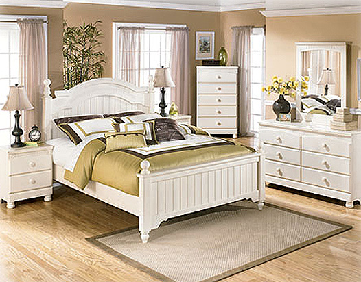 chambre a coucher rustique avec des id es int ressantes pour la conception de la. Black Bedroom Furniture Sets. Home Design Ideas